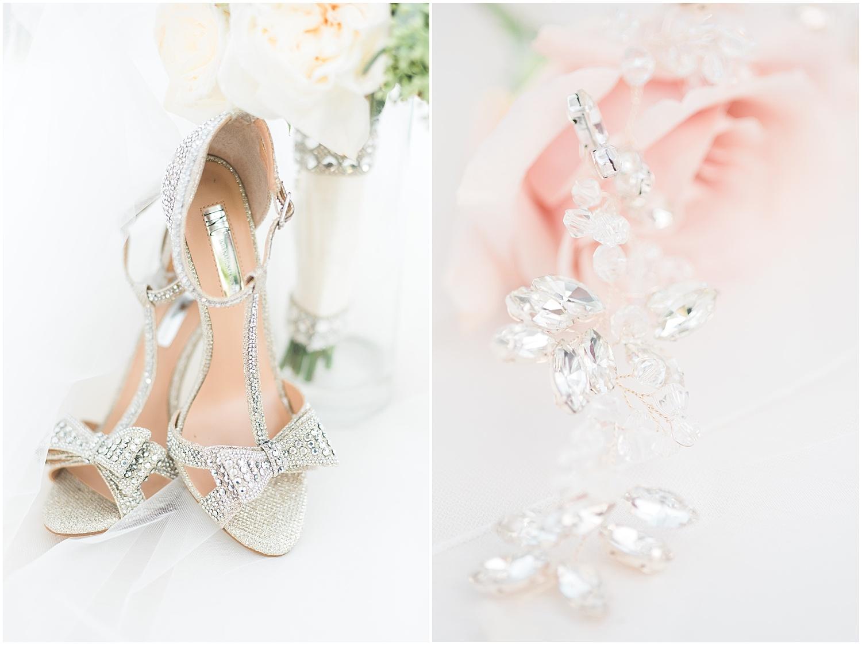 bonita-springs-fl-wedding