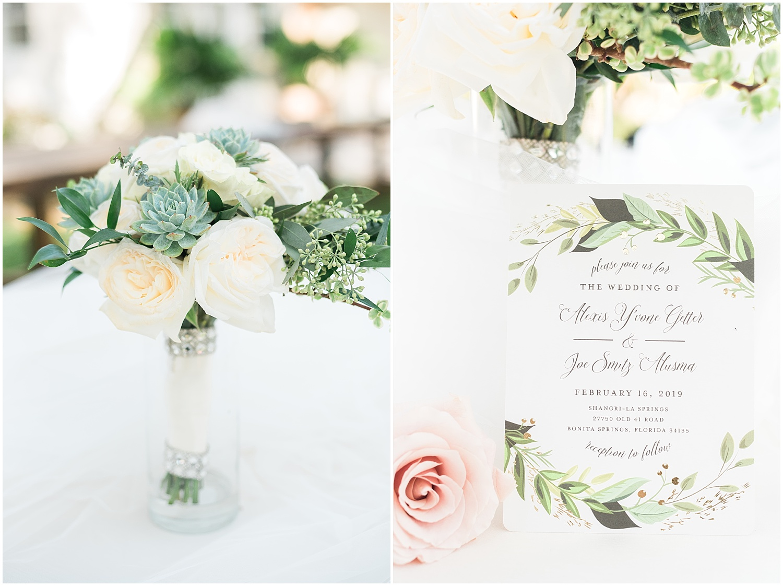 naples-florida-wedding