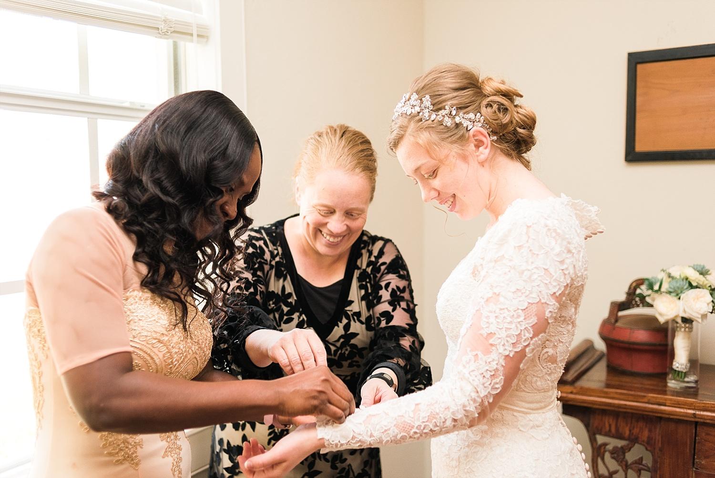 shangrila-springs-wedding