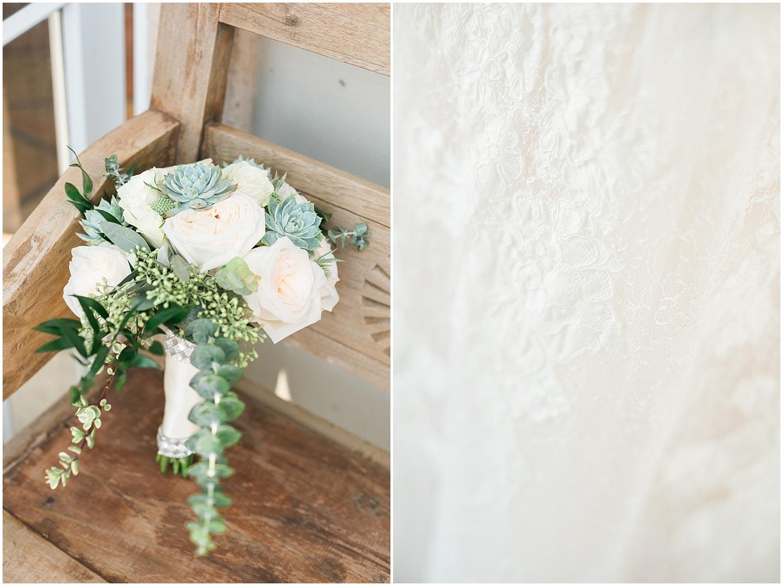 naples-florida-wedding-photographer