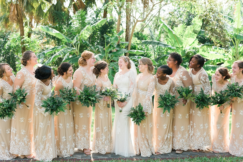 modest-wedding-attire
