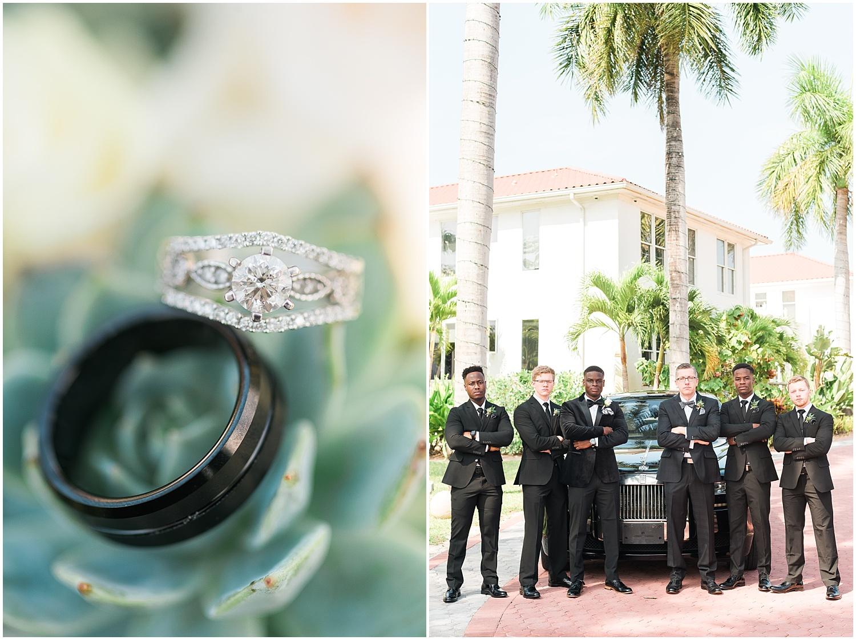 florida-wedding-in-bonita-springs