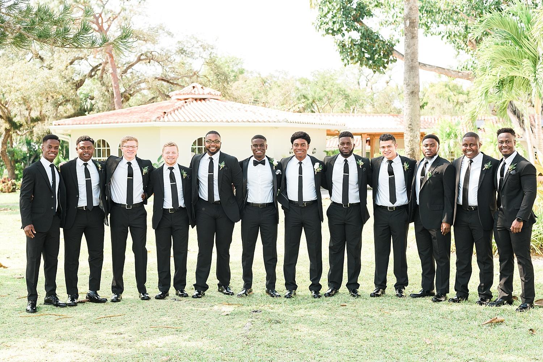 fl-wedding-photographers