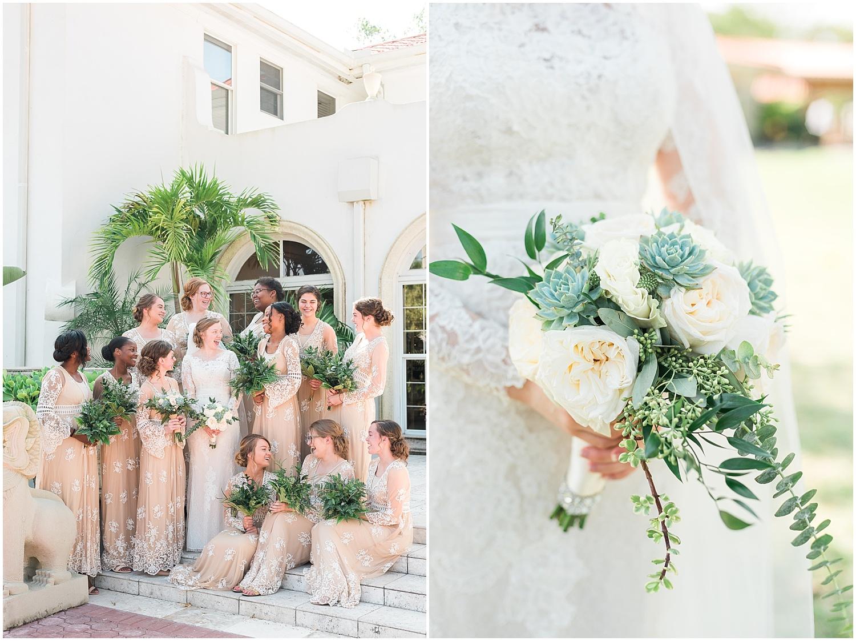 february-wedding-in-florida