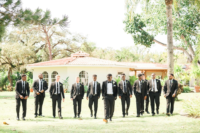 wedding-photographers-in-florida