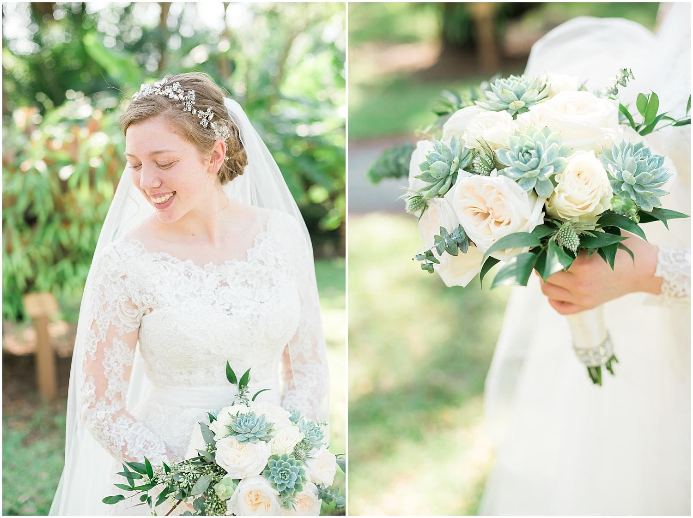 apostolic-bride