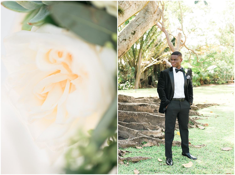 florida-groom