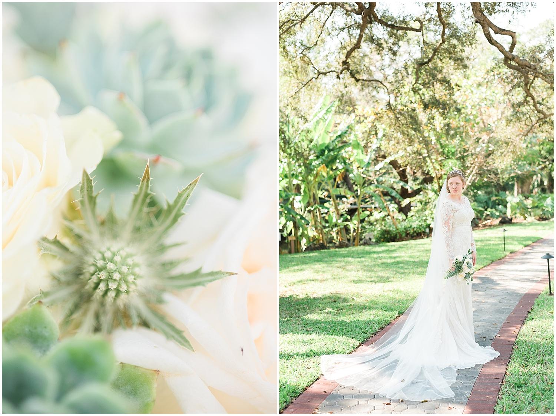 beautiful-bridal-portraits