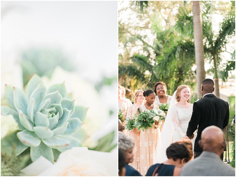 wedding-ceremony-at-shangri-la-springs