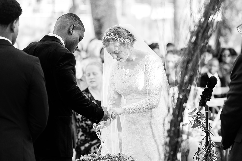 ky-destination-wedding-photographers