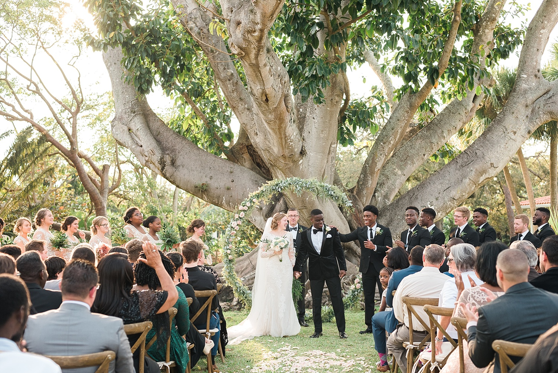 top-florida-wedding-photographers