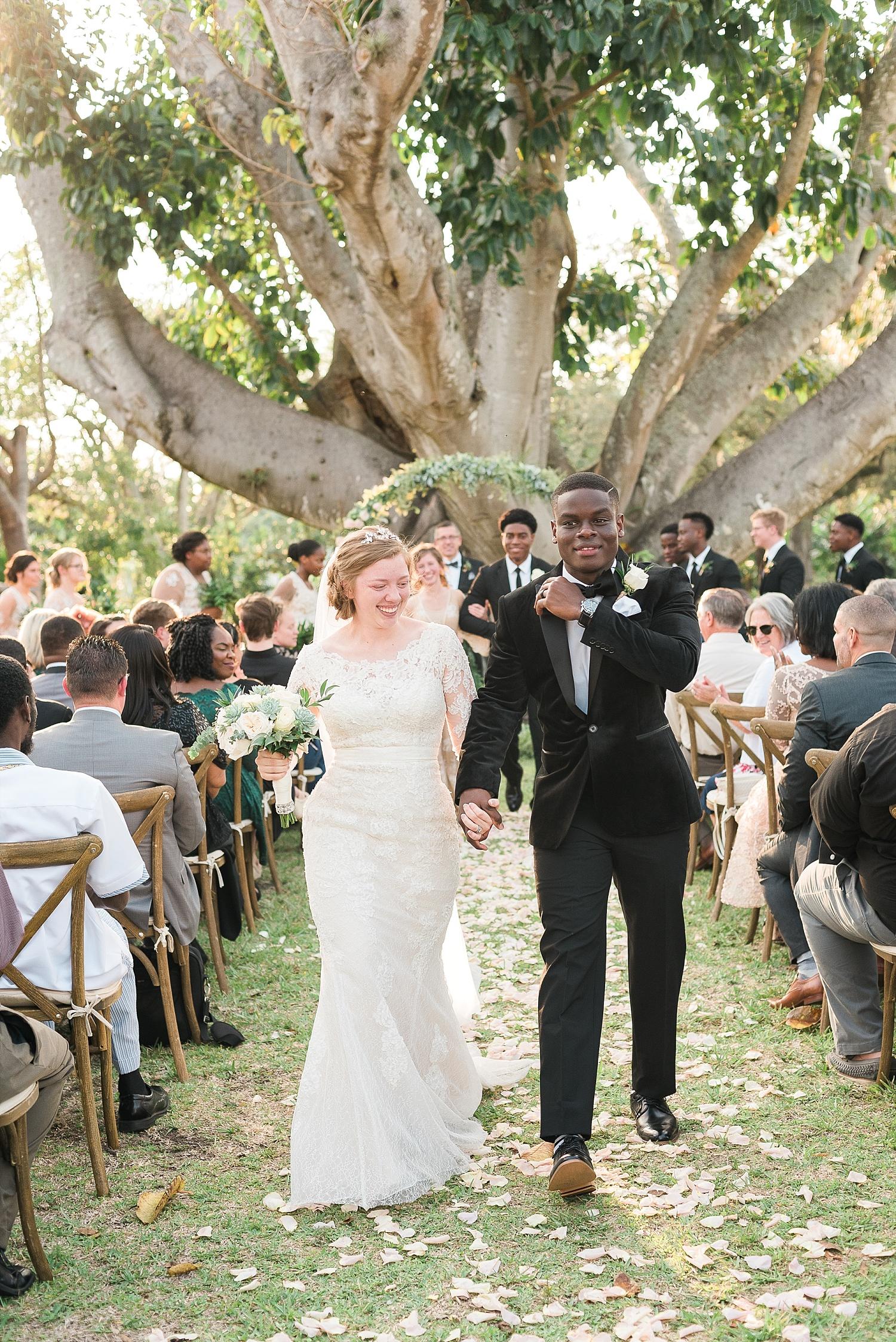 naples-florida-wedding-photographers