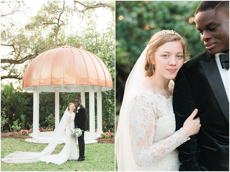 interracial-bride-and-groom