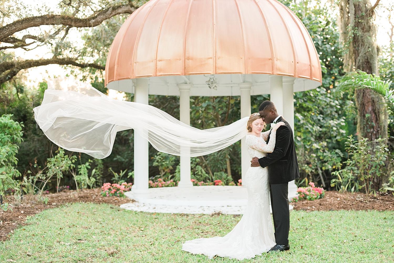 romantic-wedding-portraits