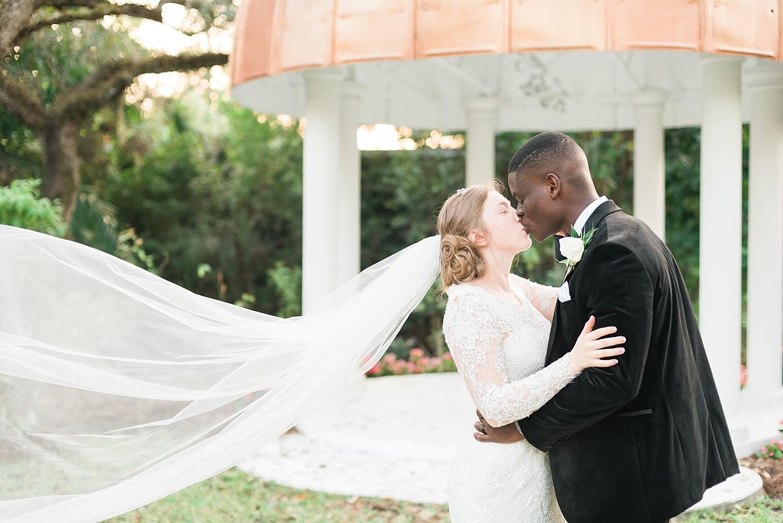 florida-wedding