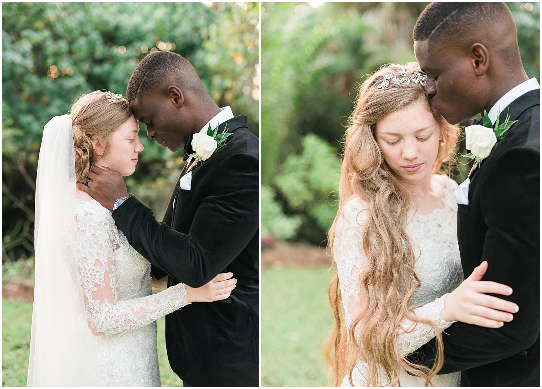 sunset-in-florida-wedding