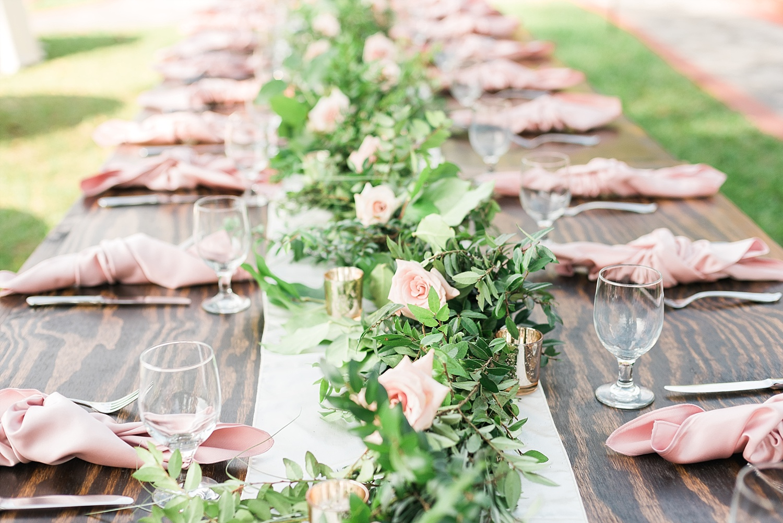 florida-wedding-reception