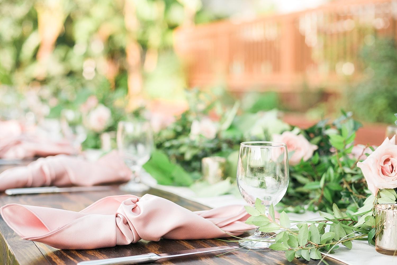 dusty-rose-wedding-reception