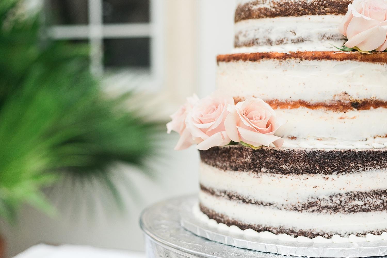 naked-wedding-cake-florida