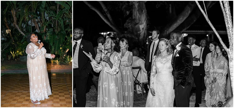 ky-wedding-videographers