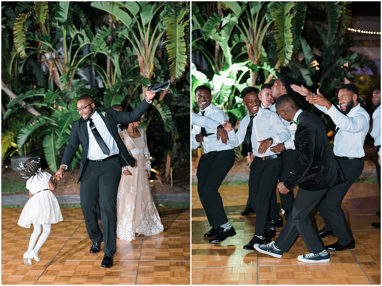 fun-wedding-receptions