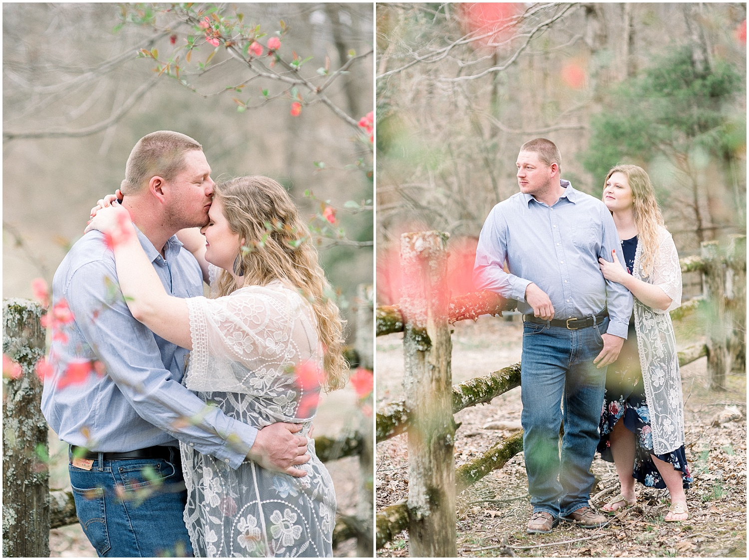 kentucky-wedding-photographers