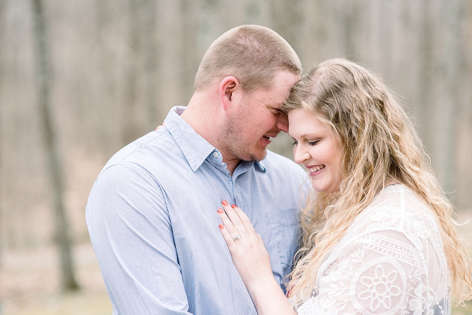 engagement-session-in-kentucky