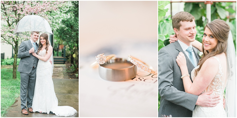 round-barn-wedding