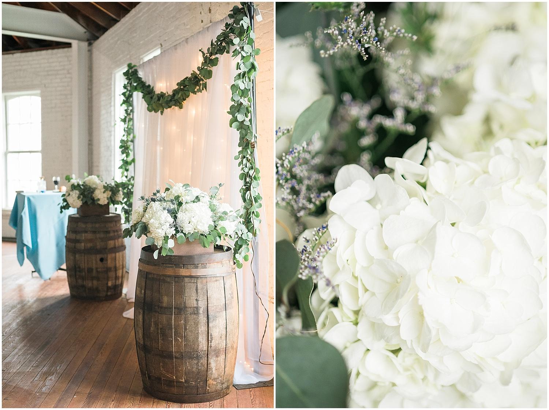 round-barn-wedding-ceremony