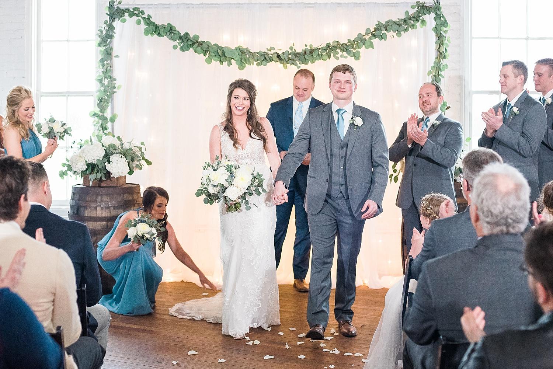 dusty-blue-gray-wedding
