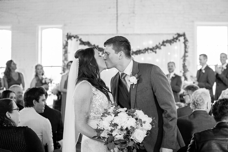 lexington-wedding-venues
