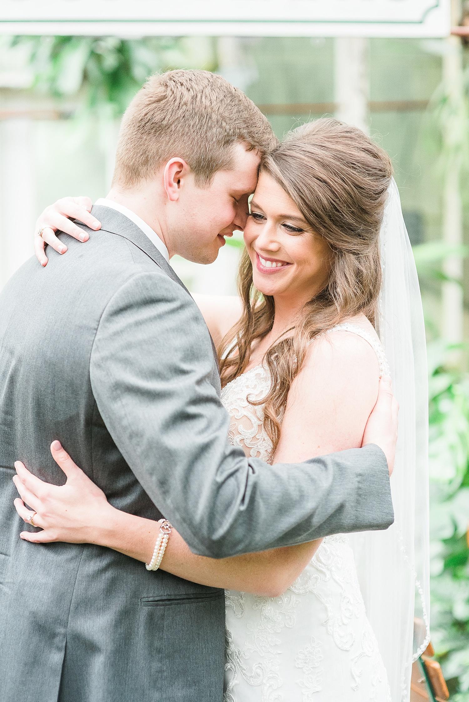 bride-groom-portraits