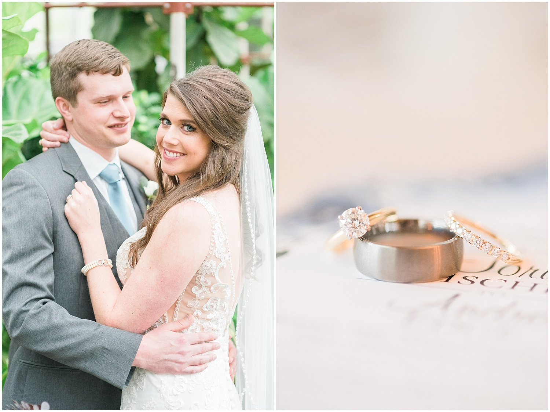 cincinnati-wedding-photographers