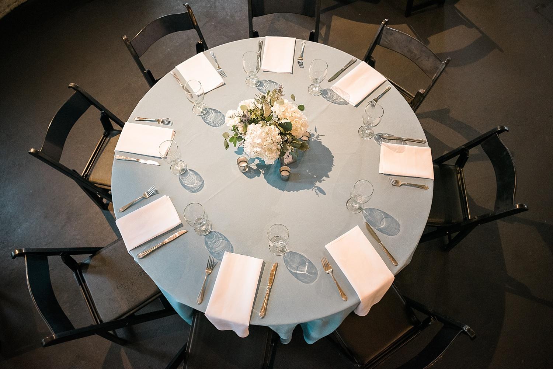 dusty-blue-wedding-reception
