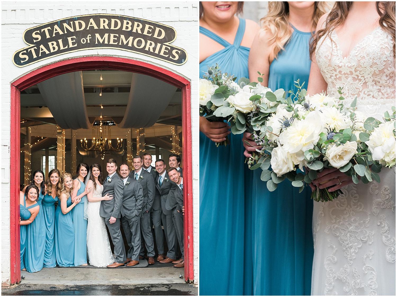 round-barn-wedding-photos