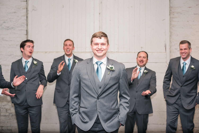 groomsmen-gray-dusty-blue