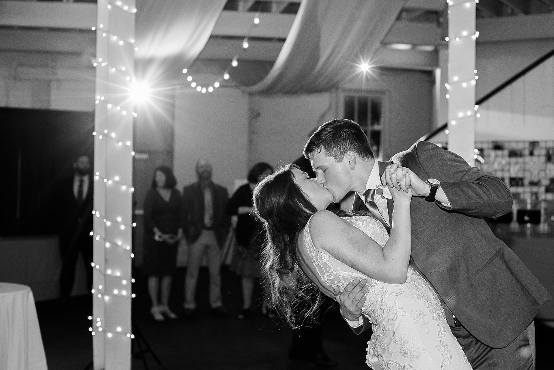 romantic-first-dance