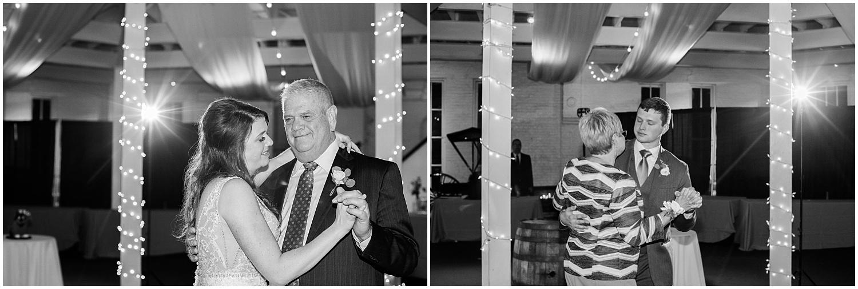 kentucky-wedding-photos