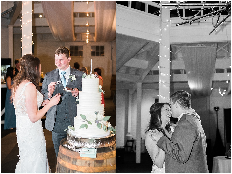 ky-wedding-barn