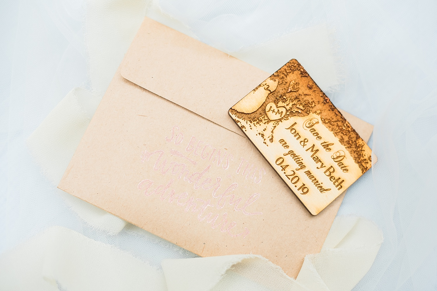 save-the-date-ideas