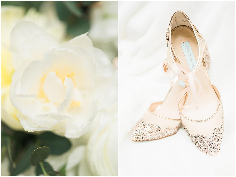 bridal-wedding-shoes