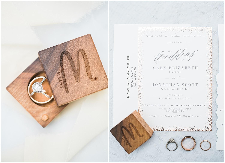 wooden-ring-box