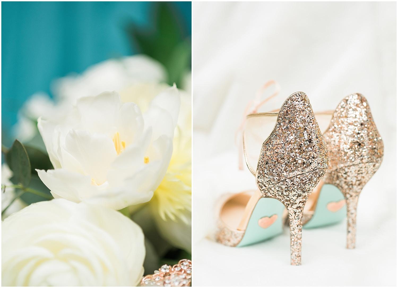 sparkle-wedding-shoes