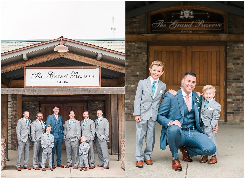 groomsmen-grand-reserve