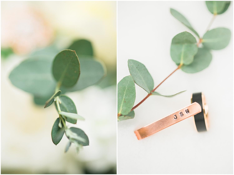 tie-clip-grooms-gift