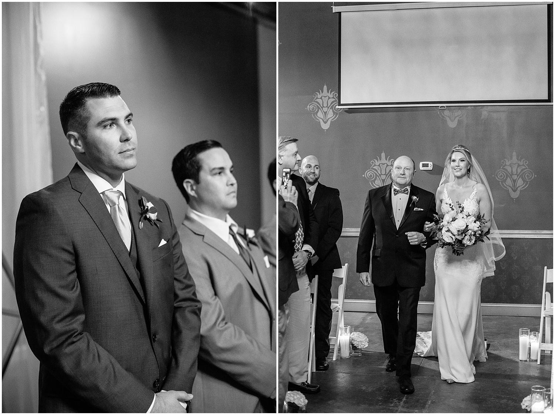 grand-reserve-wedding-ceremony