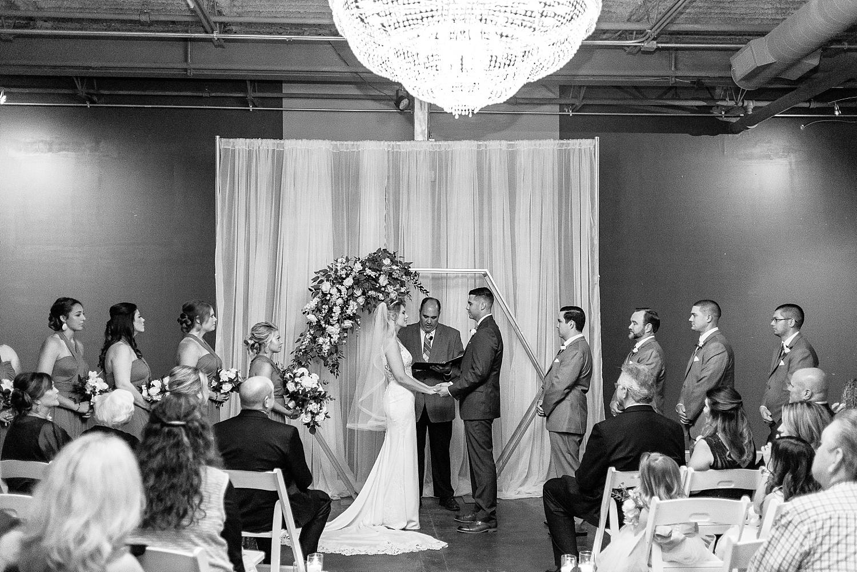 indoor-ceremony-downtown-lexington