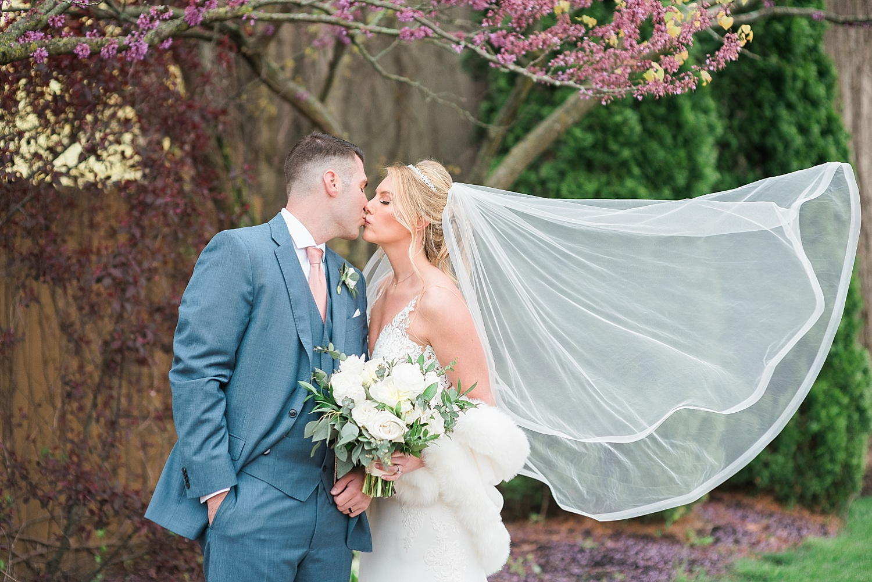 bride-groom-grand-reserve