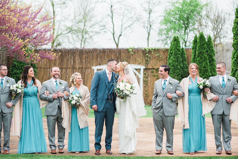 top-lexington-wedding-photographers