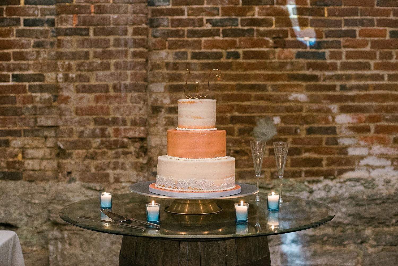bit-of-whimsy-cake
